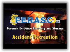 Recreation and Testing - FERASCO