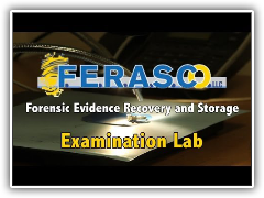 Exploratory Lab - FERASCO